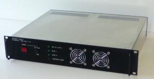 P1020964 (Copy)