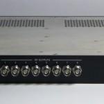 HPMC-004A Rear View