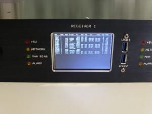 P1020205