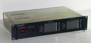 P1020230