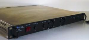 P1020417c