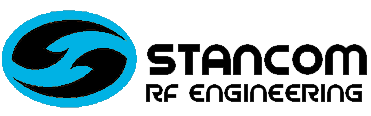 Stancom Pty Ltd Logo